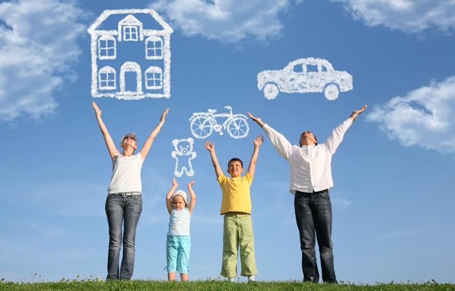 Personal Insurance Dunedin